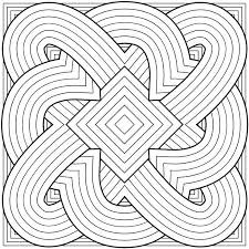 pattern ideas coloring pages patterns coloring pages of patterns holidayvillasco