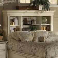 Fabric Bedroom Furniture by Off White Bedroom Furniture Brown Laminate Wooden Floor Complete