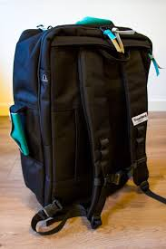 best travel luggage images Is this travel backpack perhaps the best carry on luggage the jpg