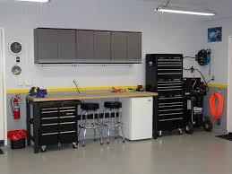 Gladiator Work Benches Garage Workbench Gladiator Garage Tool Cabinets House