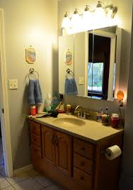 Cool Bathroom Storage Ideas by Small Bathroom Small Bathroom Storage Ideas Bathroom Organizing