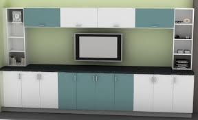 turquoise kitchen decor ideas kitchen kitchen cabinet ideas teal and brown kitchen decor blue