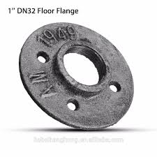 Pvc Pipe Floor Flange by Decorative Iron Pipe Decorative Iron Pipe Suppliers And