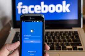 facebook embraces sms but chat apps are still future