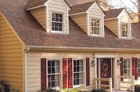 martha u0027s vineyard painting contractors mv home painters ma