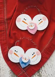 Christmas Ornaments Baby Diy 974 best diy children u0027s images on pinterest children s diy and