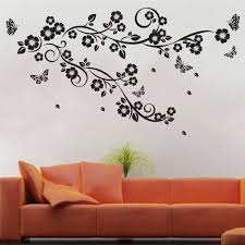 28 wall stickers next day delivery wall stickers next day butterflies and vines wall sticker collection next day delivery wall stickers next day delivery wall stickers