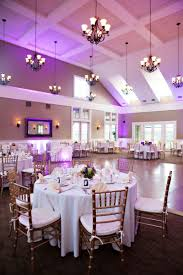 silver beach wedding venues reviews for venues
