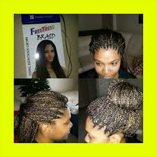 crochet braids in maryland pretwisted micro senegalese twist crochet braids yelp