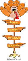 Thanksgiving Kids Games Thanksgiving Day