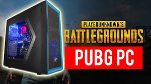 pubg pc cheapest pubg pc build pubg 1080p 60fps under 400 youtube
