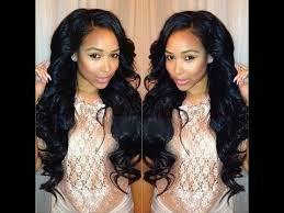 black hairstyles weaves 2015 black hair weave styles hairstyles for black women