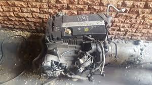 engine for mercedes mercedes c180 c200 1 8 kompressor w203 om271 engine for sale