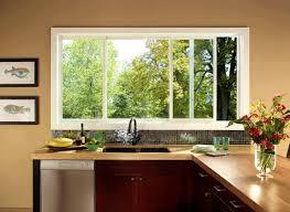 bathroom kitchen window design tasty valances for kitchen