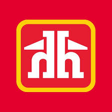 home hardware stores home hardware twitter