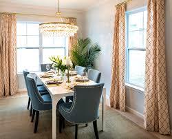 Coastal Dining Room Dining Room Table Protector Provisionsdining Com