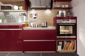 ikea küche rot haus renovierung mit modernem innenarchitektur schönes ikea