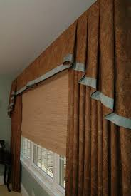 Drapes Dallas Curtains U0026 Drapes Custom Window Treatments Orlando Fl