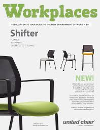selected furniture booths guide bellow press previous editions of workplaces magazine and the