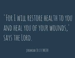 good quotes for thanksgiving get 20 healing prayer quotes ideas on pinterest without signing