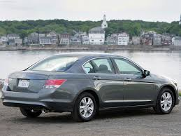 honda accord lx 2018 2019 car release and reviews