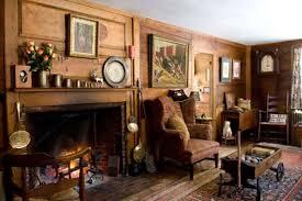 18th century cape in massachusetts old house restoration