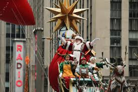 macy s releases its thanksgiving parade lineup tmj4 milwaukee wi