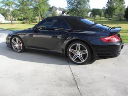 porsche 911 price for sale u2013 2008 porsche 911 turbo cabrio porschebahn weblog