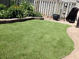 Turf For Backyard by Awesome Artificial Grass U0026 Synthetic Turf For Lawns Toronto