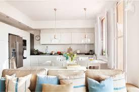 Kitchen Area Design Design Of Kitchen Area Of 25 30 Square Meters Decor Around The World