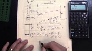 unit 3 concrete u2013 hand calculations youtube