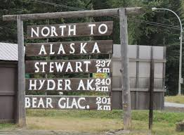 Alaska Travel Port images Stewart bc hyder alaska travel guide backcountry canada travel jpg