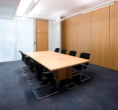 Collapsible Boardroom Table Folding Conference Table On Wheels Mike Rivers U0027 Office Furniture