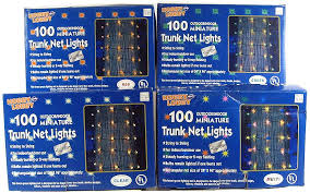 hobby lobby battery fairy lights recalls