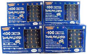 hobby lobby battery fairy lights recalls