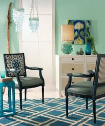 Seafoam Green Chair by Seafoam Green Decorating Ideas With Image Of Inexpensive Mint