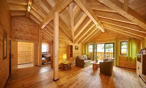 Wohnzimmer Einrichten Dachgeschoss Wohnzimmer Dachgeschoss Kreative Bilder Für Zu Hause Design