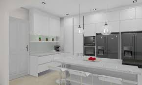 Kitchen Cabinets Measurements by Lovely Image Of Kitchen Cabinets Standard Sizes Metric Best