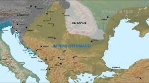 impero ottomano balcani e impero ottomano