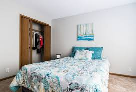 one bedroom apartments lincoln ne lincoln ne apartment photos videos plans marshall apartments