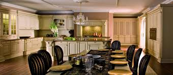 luxury cabinets new york kitchen cabinets