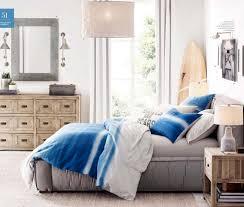 bedroom masculine bedroom furniture home design impressive 98