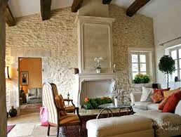 provence style how to rock the provence style home ancient surfaces