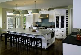 kitchen island with 4 chairs 4 chair kitchen island modern house