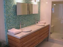 Midcentury Modern Bathroom Bathroom Tile Mid Century Modern Bathroom Tile Home Design Image
