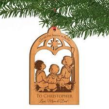 personalized ornaments custom ornaments