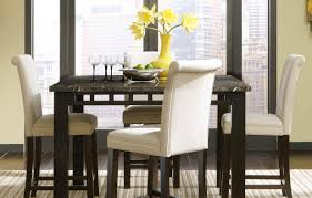 Rent Dining Room Set Sofa Extraordinary Terrific Bar Stool Tables Stools And For Rent