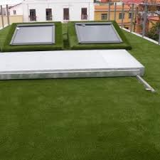 Fake Grass For Patio Artificial Grass Manufacturers And Suppliers China Artificial