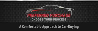 lexus dealership near arlington va toyota new u0026 used car dealer serving jersey city bayonne