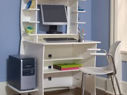 Modern Kids Desk Kids Room Cool Desks For Teenagers Bunkbed Also Cool